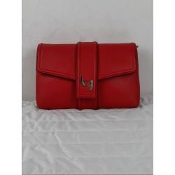 Pochette rossa Byblos